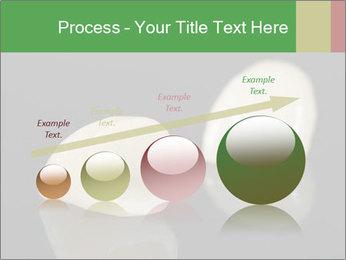0000085646 PowerPoint Template - Slide 87