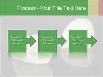 0000085646 PowerPoint Templates - Slide 88
