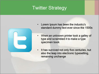 0000085646 PowerPoint Template - Slide 9