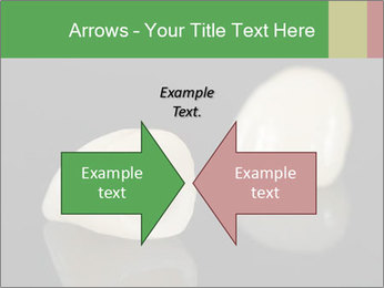 0000085646 PowerPoint Template - Slide 90