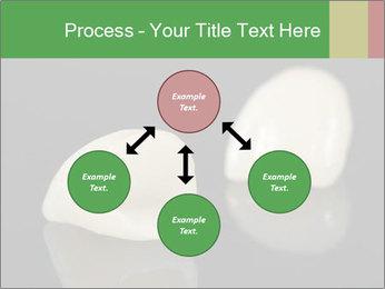 0000085646 PowerPoint Templates - Slide 91