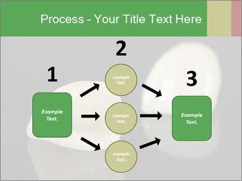 0000085646 PowerPoint Templates - Slide 92