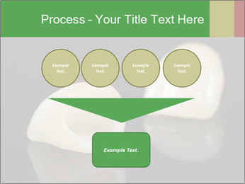 0000085646 PowerPoint Template - Slide 93