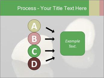 0000085646 PowerPoint Templates - Slide 94
