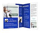 0000085647 Brochure Templates