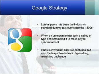 0000085647 PowerPoint Templates - Slide 10