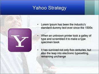 0000085647 PowerPoint Templates - Slide 11