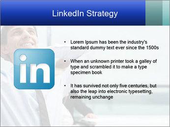 0000085647 PowerPoint Templates - Slide 12