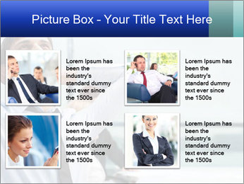 0000085647 PowerPoint Template - Slide 14
