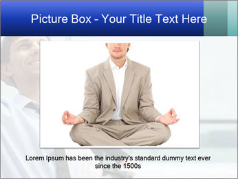 0000085647 PowerPoint Template - Slide 16