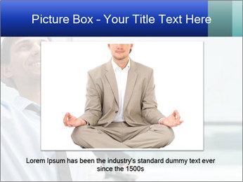 0000085647 PowerPoint Templates - Slide 16
