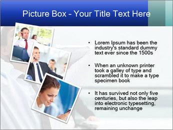 0000085647 PowerPoint Templates - Slide 17
