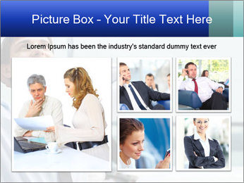 0000085647 PowerPoint Template - Slide 19