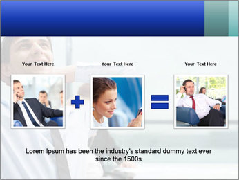 0000085647 PowerPoint Template - Slide 22