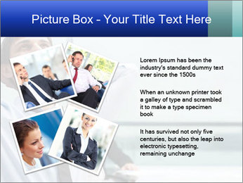 0000085647 PowerPoint Templates - Slide 23