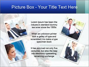 0000085647 PowerPoint Templates - Slide 24