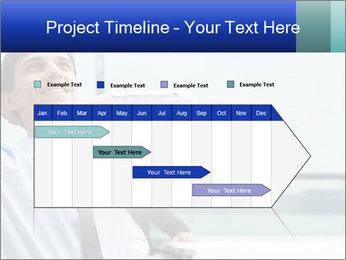 0000085647 PowerPoint Templates - Slide 25