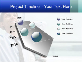 0000085647 PowerPoint Template - Slide 26