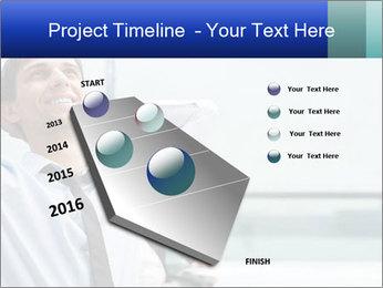 0000085647 PowerPoint Templates - Slide 26