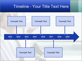 0000085647 PowerPoint Templates - Slide 28