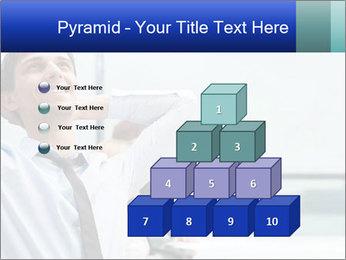 0000085647 PowerPoint Templates - Slide 31