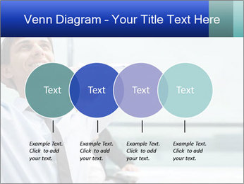 0000085647 PowerPoint Templates - Slide 32
