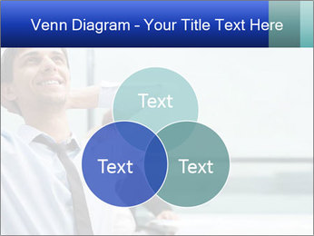 0000085647 PowerPoint Template - Slide 33
