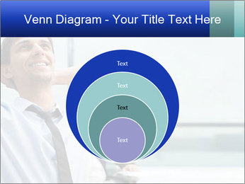 0000085647 PowerPoint Template - Slide 34