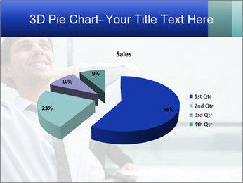 0000085647 PowerPoint Templates - Slide 35