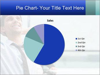 0000085647 PowerPoint Templates - Slide 36