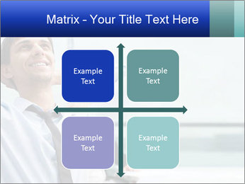 0000085647 PowerPoint Templates - Slide 37