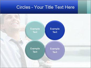 0000085647 PowerPoint Templates - Slide 38