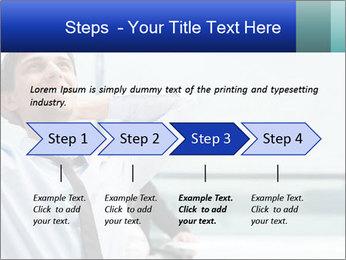 0000085647 PowerPoint Templates - Slide 4