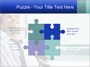 0000085647 PowerPoint Templates - Slide 43