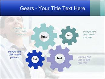 0000085647 PowerPoint Templates - Slide 47