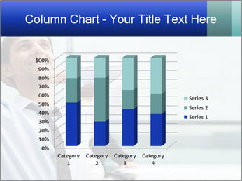 0000085647 PowerPoint Templates - Slide 50