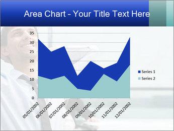 0000085647 PowerPoint Templates - Slide 53