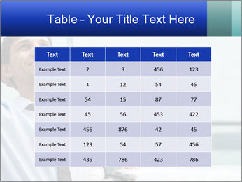 0000085647 PowerPoint Templates - Slide 55