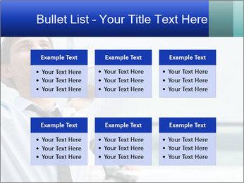 0000085647 PowerPoint Templates - Slide 56