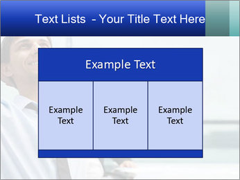 0000085647 PowerPoint Templates - Slide 59