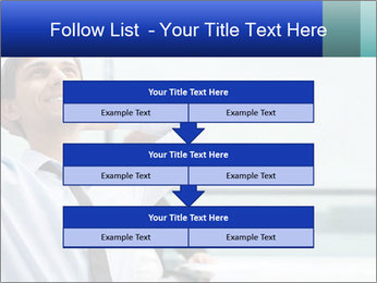 0000085647 PowerPoint Templates - Slide 60