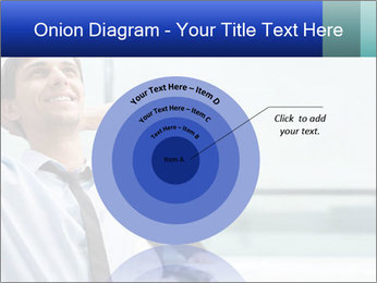 0000085647 PowerPoint Template - Slide 61