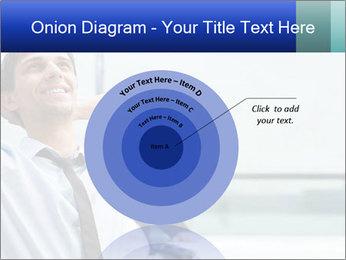0000085647 PowerPoint Templates - Slide 61