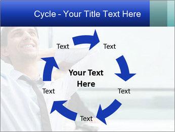 0000085647 PowerPoint Templates - Slide 62