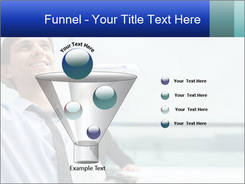 0000085647 PowerPoint Templates - Slide 63