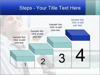 0000085647 PowerPoint Templates - Slide 64