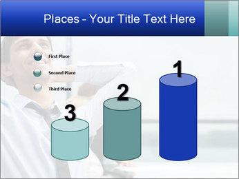 0000085647 PowerPoint Templates - Slide 65