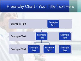 0000085647 PowerPoint Templates - Slide 67