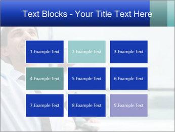 0000085647 PowerPoint Templates - Slide 68