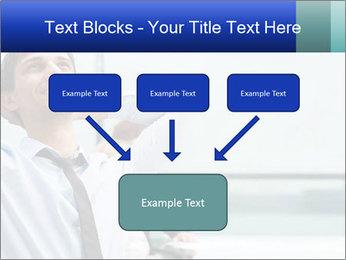 0000085647 PowerPoint Templates - Slide 70